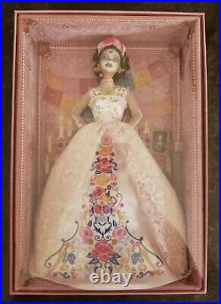 2020 Barbie Dia De Los Muertos Day of The Dead Doll (Sold Out) CONFIRMED ORDER