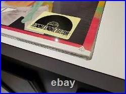 Avicii Days / Nights EP Vinyl 12 One Of Only 1300 Copies for RSD 2015 Hype
