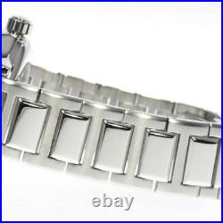 BALL WATCH Engineer Master II NM1020C Day date Automatic Men's Watch 629908