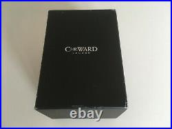 Christopher Ward C50 Malvern COSC Day/Date Limited Edition of 300 Pieces
