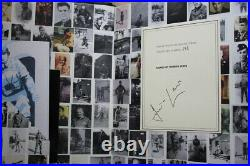 Easy Company', Genesis Publications limited edition, Band of Brothers, D-Day