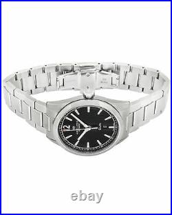 Hamilton Broadway Day Date Automatic Men's Watch H43515135! SALE