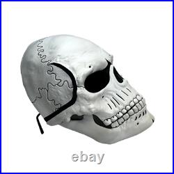 James Bond SPECTRE DAY OF THE DEAD MASK Limited Edition Prop Replica NEW