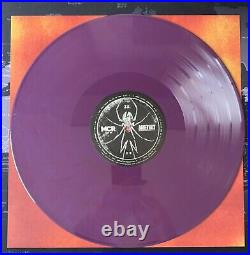 My Chemical Romance COMPLETE VINYL COLLECTION LP Blink 182 Green Day Frank Iero