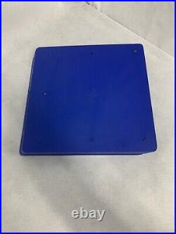 Sony PlayStation 4 Slim Days of Play Limited Edition 1TB Console Blue