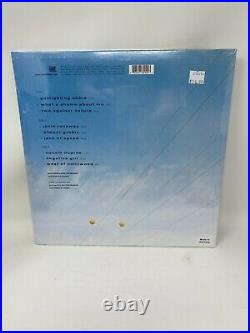 Steely Dan Two Against Nature 2xlp Vinyl Record Store Day Rsd 2021